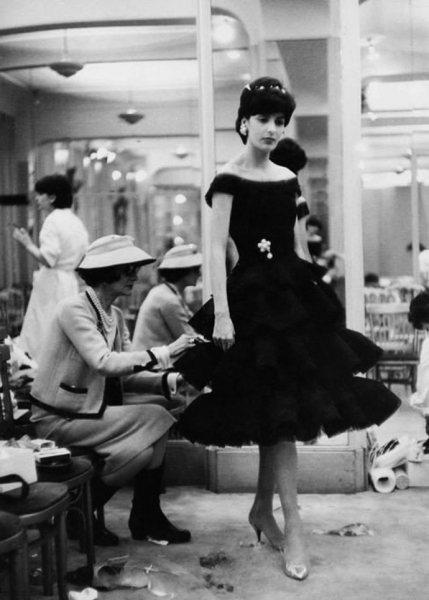 Эти 5 фактов об известных брендах удивляют даже тех, кто знает все о моде