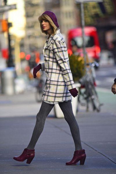 Эти 5 советов помогут вам подобрать осеннюю обувь и не выбросить деньги на ветер